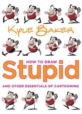 how-to-draw-stupid
