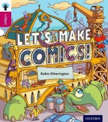 lets-make-comics