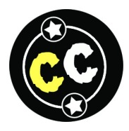 c_c_logo_v3