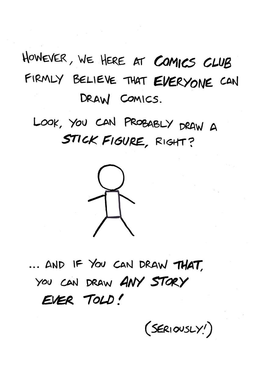 stick-stories-2