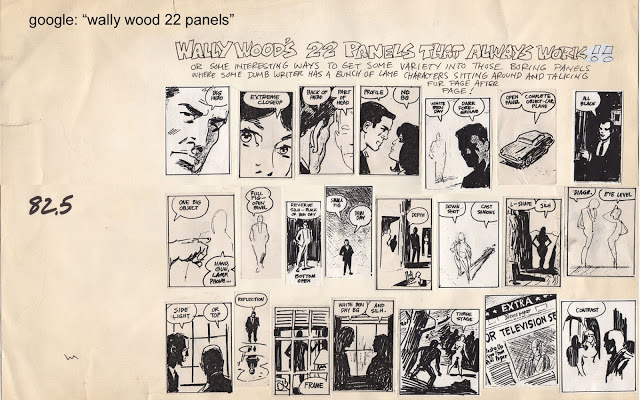wally-wood-22-panels