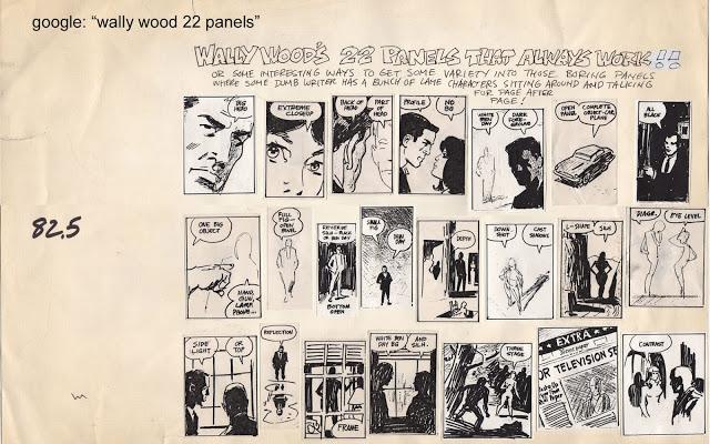 wally-wood-22-panels