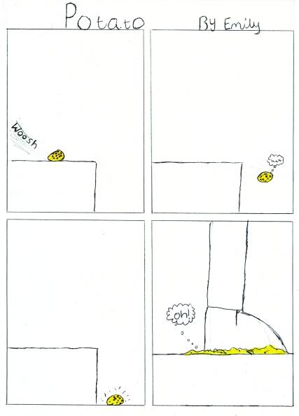 dundee-emily