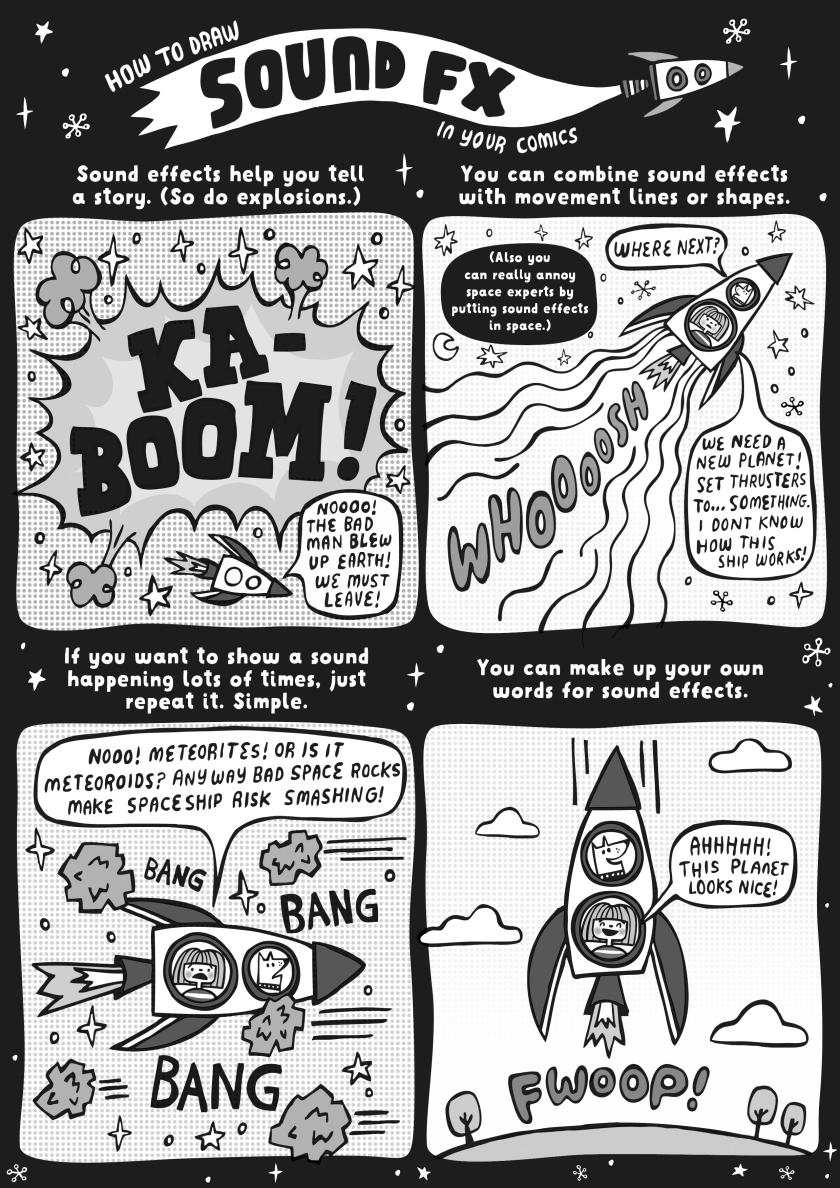 SFX comic_1