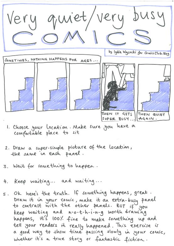 comicsclubblog1