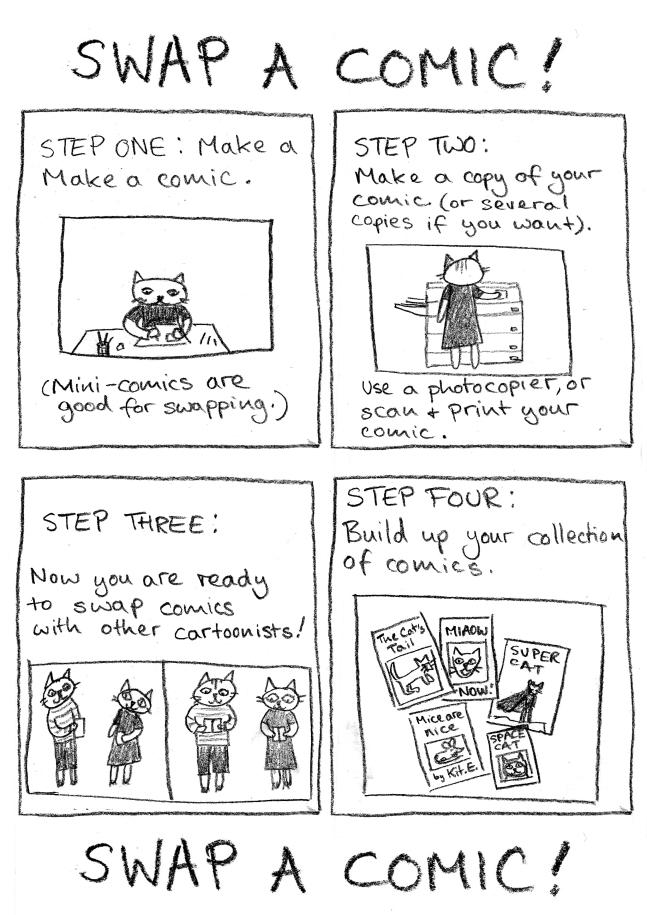 Swap a comic.jpg