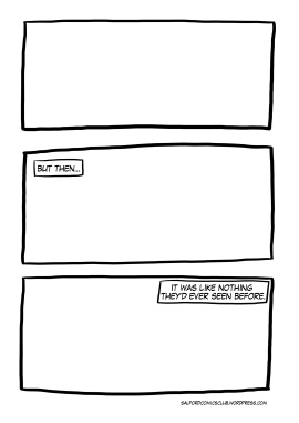 3-panel-page