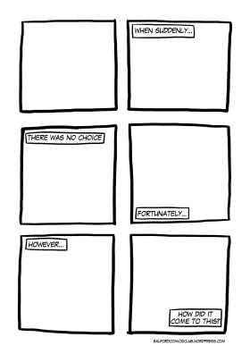 6-panel-page