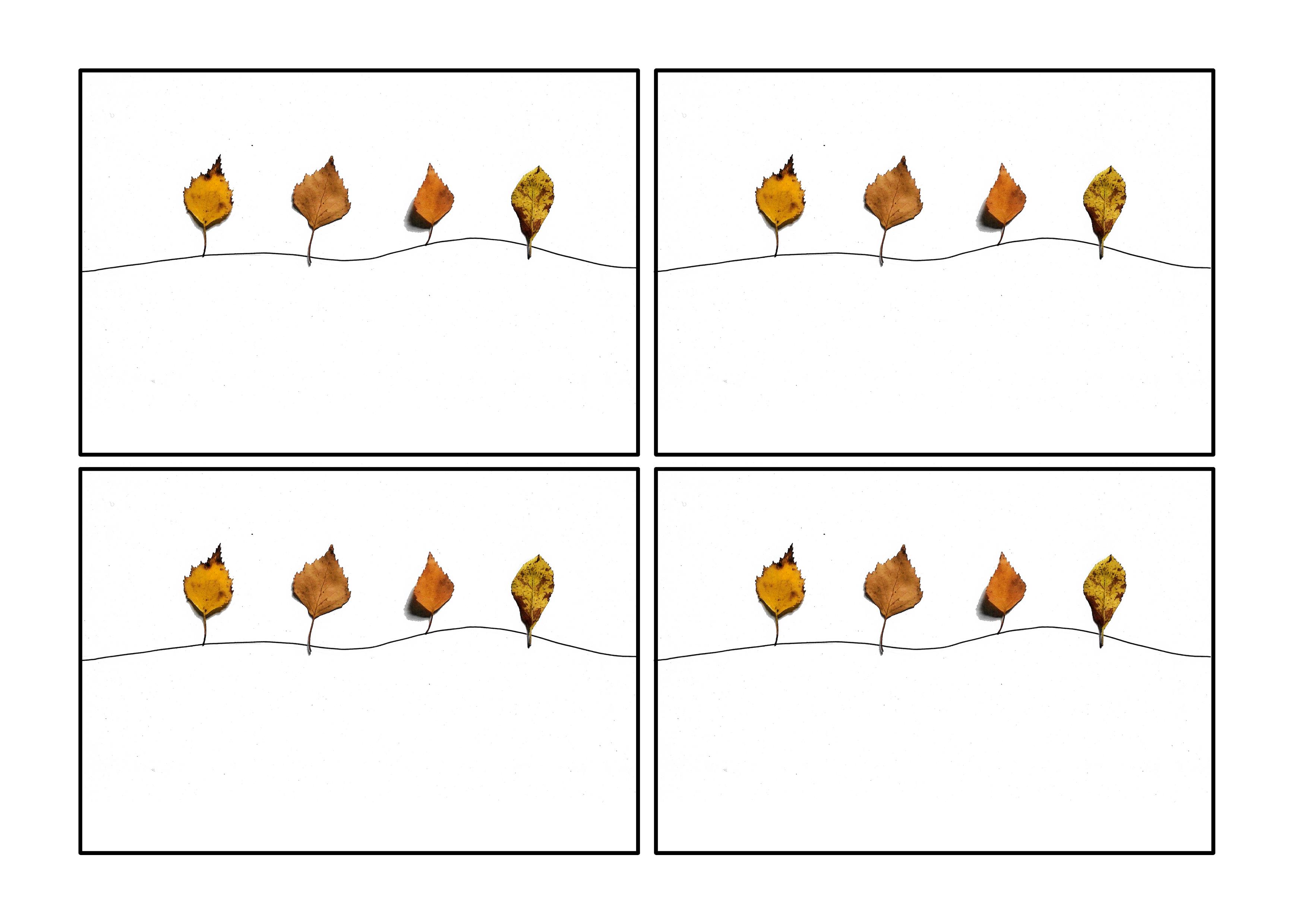 comics-club-page-templates-1-2x3-grid.jpg